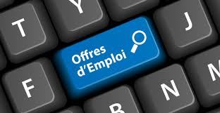 offre_emploi_tanit_international