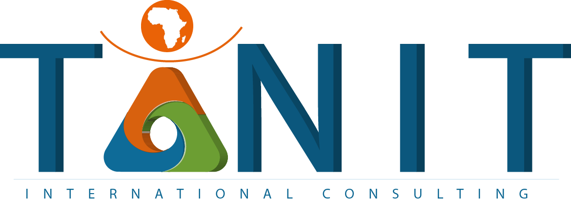 Tanit International Consulting